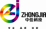 Zhejiang Zhongjia Technology Co.,Ltd